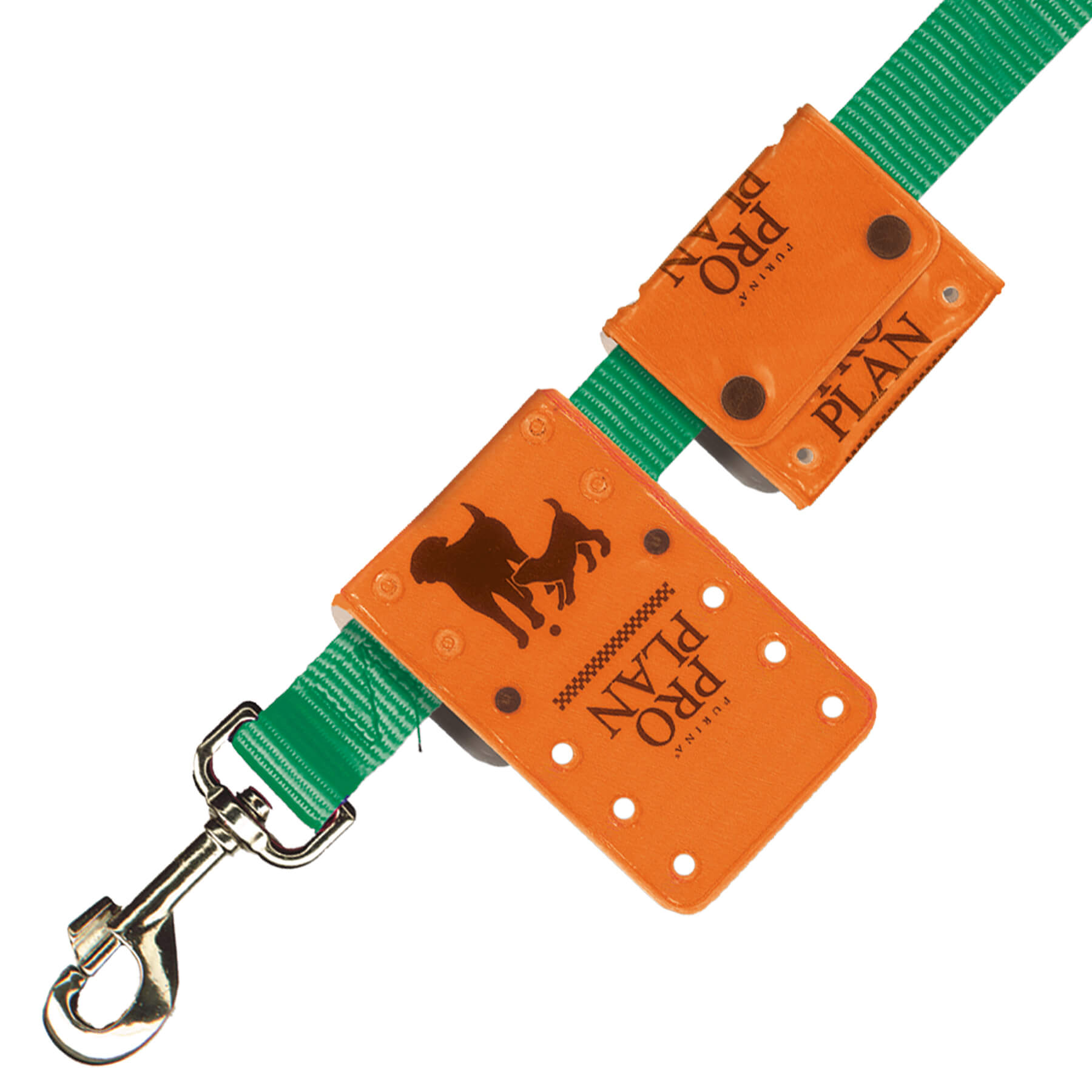 Item:  RF349 - Leash Ring®
