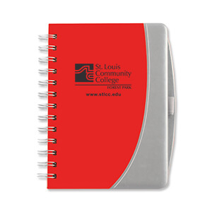 Item: 8062 Futurity Journal