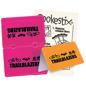 Item: RF713 - Spokestix®