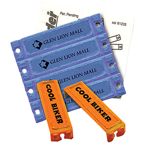 Item: RF715 - Lite-Slider® Set