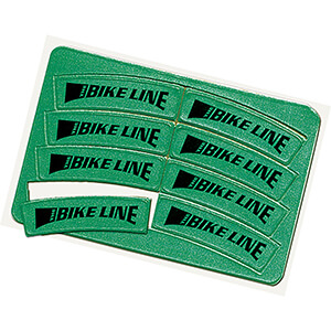 Item: RF716 - Tirelite™ Sets
