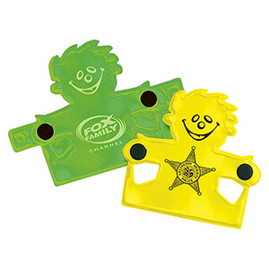 Item: RF717 - Spokesperson®