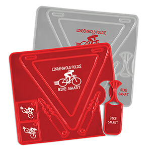 Item: RF723 - Bike-Rite®